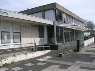 CN2011-Postkantoor-3