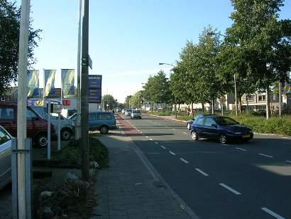 Kooimanbrug2005