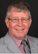 Bert Meulenberg 2014
