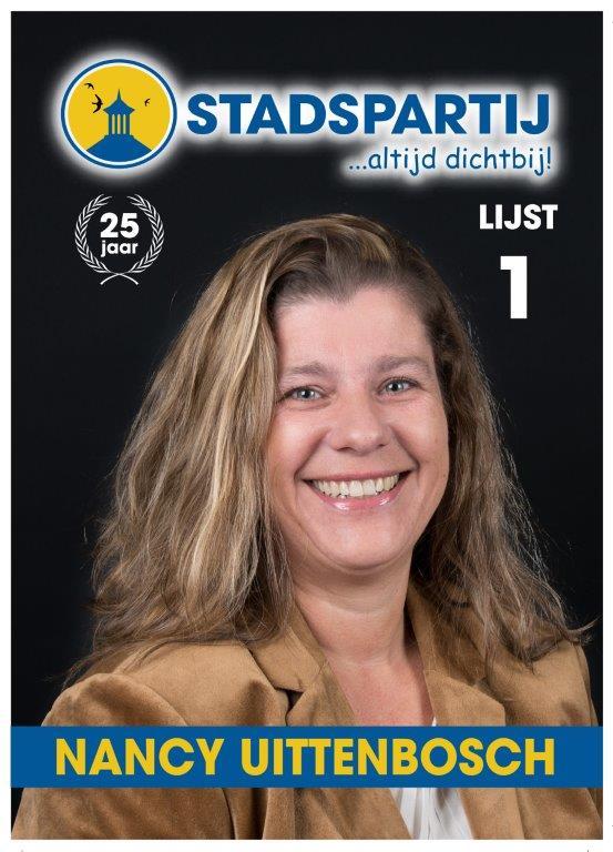 Nancy Uittenbosch