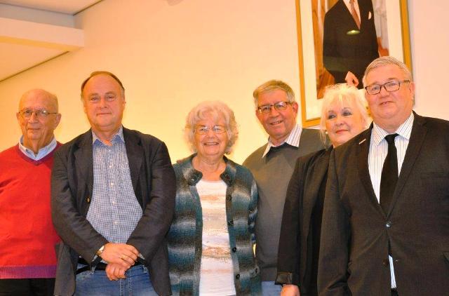 SeniorenStadspartij