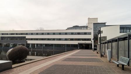 StadshuisHA2