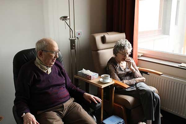 seniorenbeleid