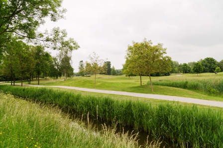 GolfbaanHA1
