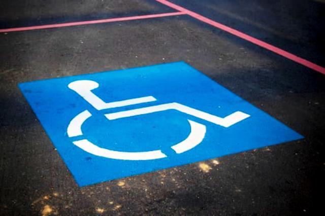 Invalidenplaats